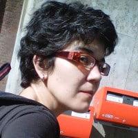 Ivana Gomes Durão - Schrijver van korte overdenkingen