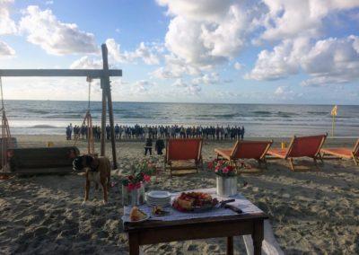 Bruiloft 3