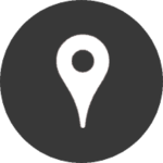 Icon_Contact_Route2